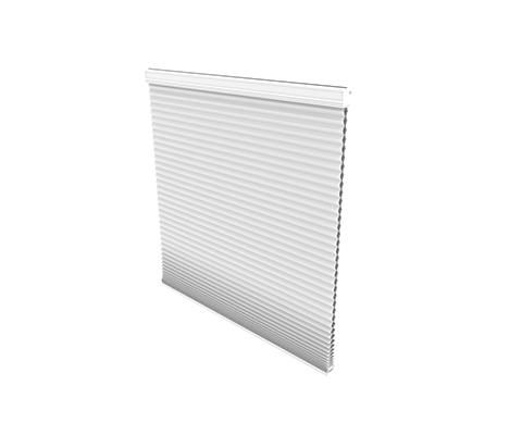 電動蜂巢簾(標準型)